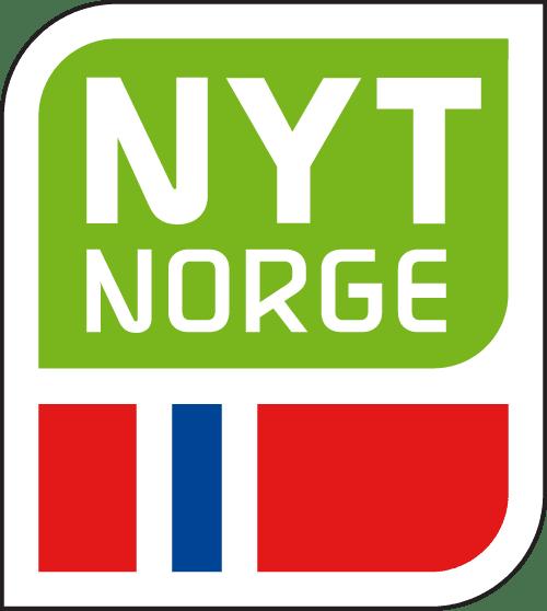Merkeordningen Nyt Norge gjør det enkelt å velge norsk mat